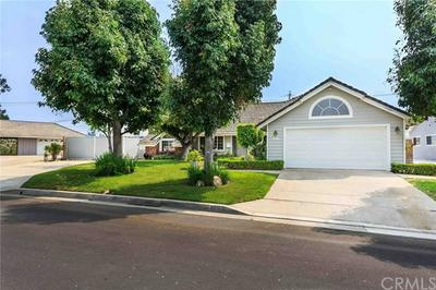 3109 N HILLVIEW DR, Orange, CA 92865 - Photo 1