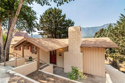 1145 RIVERA DR, Wrightwood, CA 92397 - Photo 2