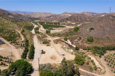 8000 BIXBY ROAD, Somis, CA 93066 - Photo 1