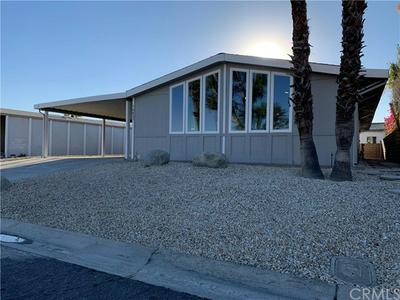 74437 MERCURY CIR E, Palm Desert, CA 92260 - Photo 2