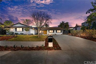 841 VIA CONCEPCION, Riverside, CA 92506 - Photo 2