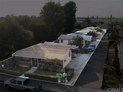 10849 CARMENITA RD, Whittier, CA 90605 - Photo 1