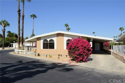 305 SAN DOMINGO DR, Palm Springs, CA 92264 - Photo 2
