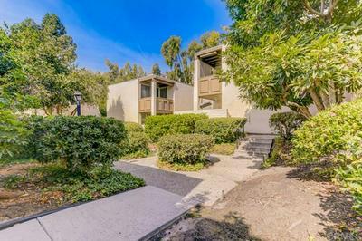 4887 COLLWOOD BLVD UNIT B, San Diego, CA 92115 - Photo 1