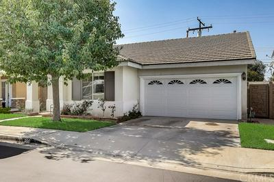 1329 N HARVEST WALK DR, La Puente, CA 91744 - Photo 1