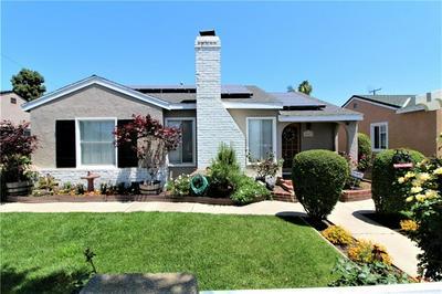 15412 SPINNING AVE, Gardena, CA 90249 - Photo 1