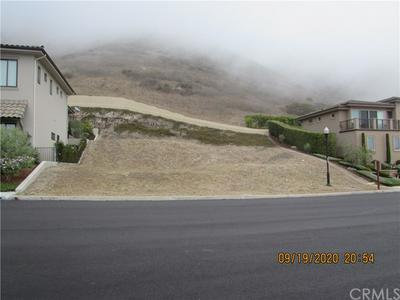 1279 COSTA BRAVA, Pismo Beach, CA 93449 - Photo 1