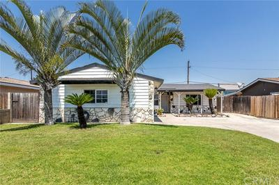 10971 IBERIA ST, Jurupa Valley, CA 91752 - Photo 2