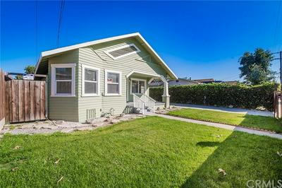 214 N ROSE AVE, COMPTON, CA 90221 - Photo 2