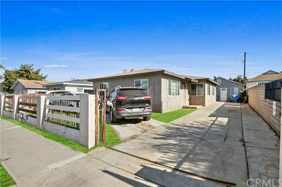 20518 RAYMOND AVE, Torrance, CA 90502 - Photo 1