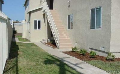 1555 W 204TH ST, Torrance, CA 90501 - Photo 2