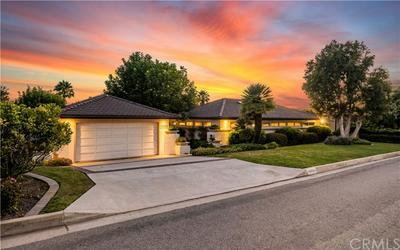 30205 AVENIDA DE CALMA, Rancho Palos Verdes, CA 90275 - Photo 1