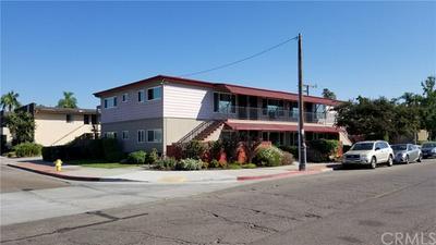 4625 62ND ST, San Diego, CA 92115 - Photo 2