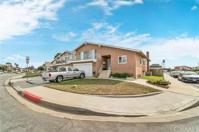1026 LINDENCLIFF ST, Torrance, CA 90502 - Photo 1