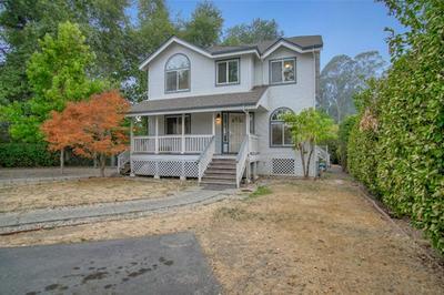 290 GREEN VALLEY RD, Watsonville, CA 95076 - Photo 2