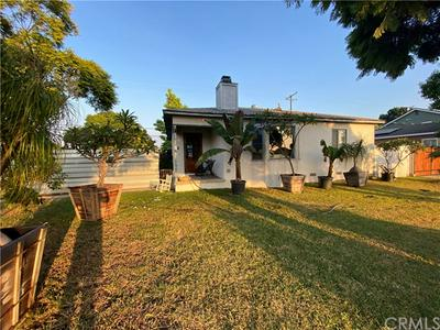 5702 E HUNTDALE ST, Los Angeles, CA 90808 - Photo 1