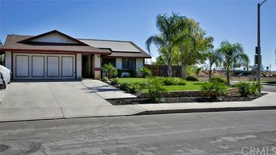 12248 NITA DR, Moreno Valley, CA 92557 - Photo 2