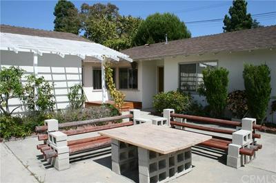 6916 LARKVALE DR, Rancho Palos Verdes, CA 90275 - Photo 2
