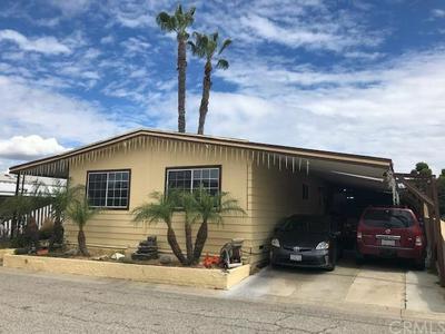 2601 E VICTORIA ST SPC 138, Compton, CA 90220 - Photo 1