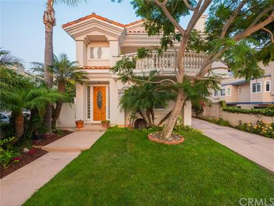 116 S JUANITA AVE # A, Redondo Beach, CA 90277 - Photo 2