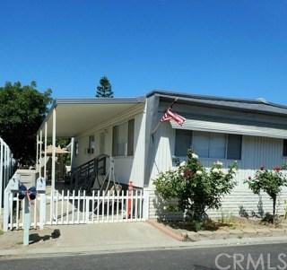 507 S EUCLID ST SPC 122, Santa Ana, CA 92704 - Photo 1