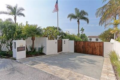 2805 TENNYSON PL, Hermosa Beach, CA 90254 - Photo 2