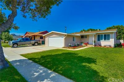 21225 KENT AVE, Torrance, CA 90503 - Photo 2