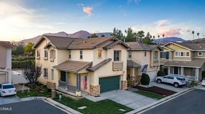 469 ARBORWOOD ST, Fillmore, CA 93015 - Photo 1