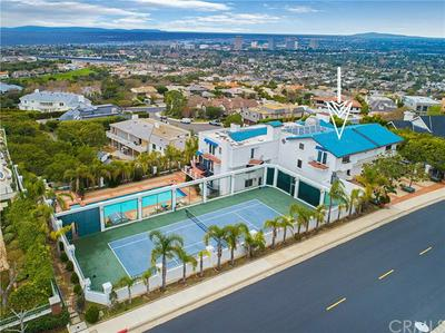 21 RIDGELINE DR, Newport Beach, CA 92660 - Photo 2