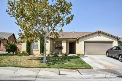 161 GOTHIC AVE, Beaumont, CA 92223 - Photo 1