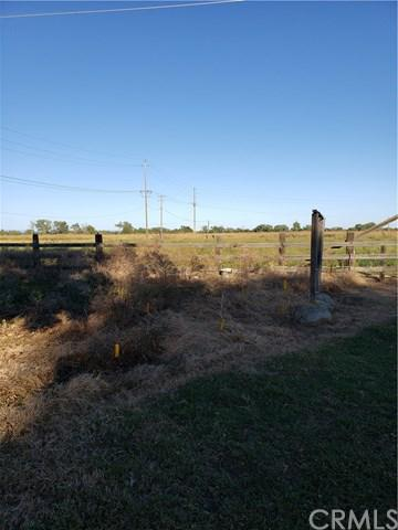 668 2ND ST, WILLOWS, CA 95988 - Photo 2