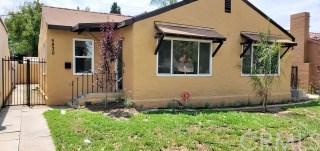 5826 MAGNOLIA AVE, Riverside, CA 92506 - Photo 1