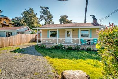 54 13TH ST, Cayucos, CA 93430 - Photo 2
