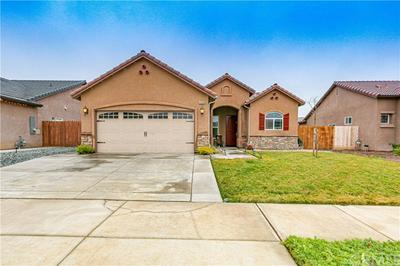 4358 SIBLEY PL, Merced, CA 95348 - Photo 1