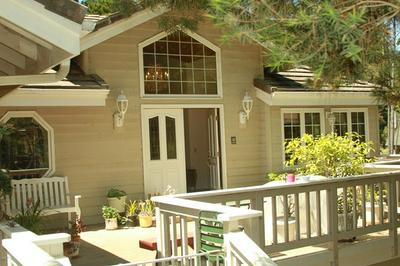 6359 CHARING LN, Cambria, CA 93428 - Photo 2
