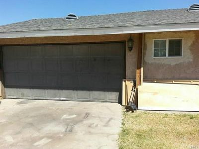 4672 TYLER ST, Riverside, CA 92503 - Photo 2
