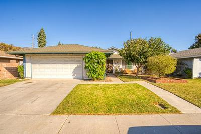 646 BOULDER ST, Fillmore, CA 93015 - Photo 1