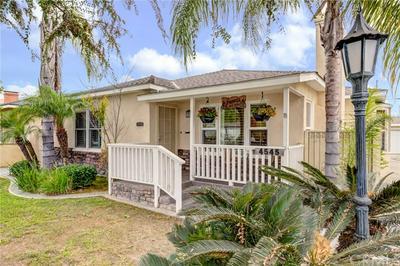 4545 PEPPERWOOD AVE, Long Beach, CA 90808 - Photo 2