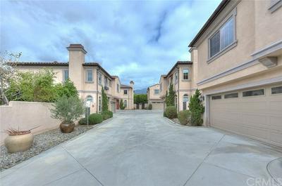 239 W CYPRESS AVE, MONROVIA, CA 91016 - Photo 2