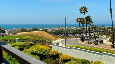 200 PARIS LN APT 315, Newport Beach, CA 92663 - Photo 1