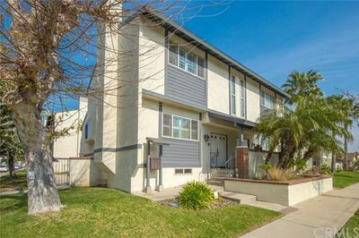 3871 HOWARD AVE # 2, Los Alamitos, CA 90720 - Photo 2