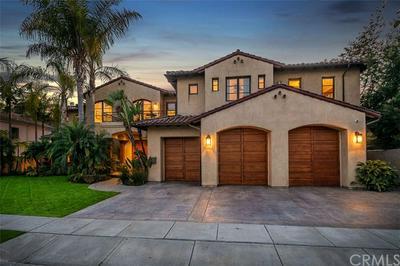 1807 VALLEY PARK AVE, HERMOSA BEACH, CA 90254 - Photo 2