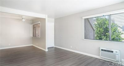 212 S KRAEMER BLVD UNIT 610, Placentia, CA 92870 - Photo 2