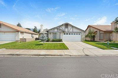 10770 BEL AIR DR, Cherry Valley, CA 92223 - Photo 2