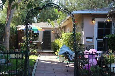 2313 ALAMEDA AVE, Ventura, CA 93003 - Photo 1