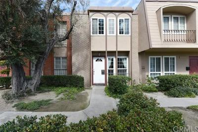 1741 W W GREENLEAF AVENUE, Anaheim, CA 92801 - Photo 1