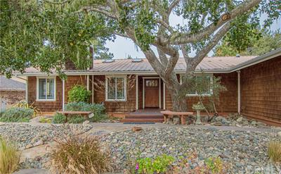 475 CHISWICK WAY, Cambria, CA 93428 - Photo 1