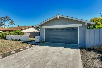 3313 FIR AVE, Alameda, CA 94502 - Photo 2