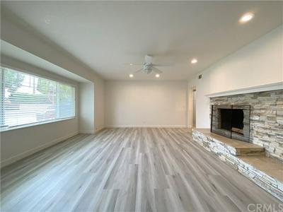 218 VILLANOVA RD, Costa Mesa, CA 92626 - Photo 1