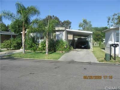 1155 RIVERSIDE AVENUE, Rialto, CA 92376 - Photo 1